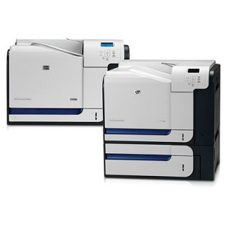 hp-color-laserjet-cp3520-printer-series_400x400[1]